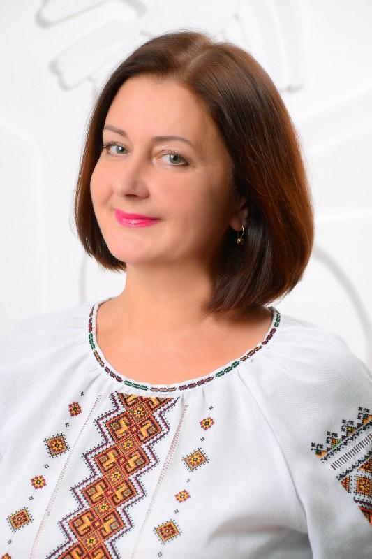 Попова_Наталiя_Миколаiвна.Викладач_по_класу_фортепiано