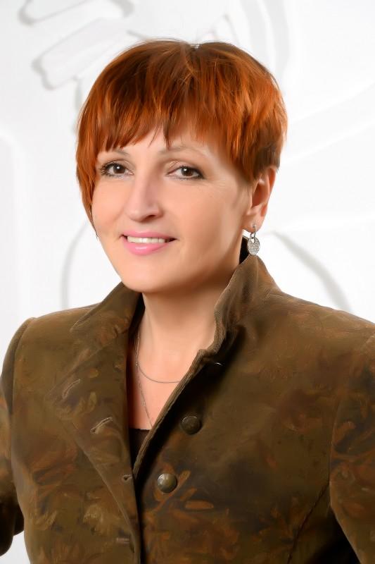 Семенченко