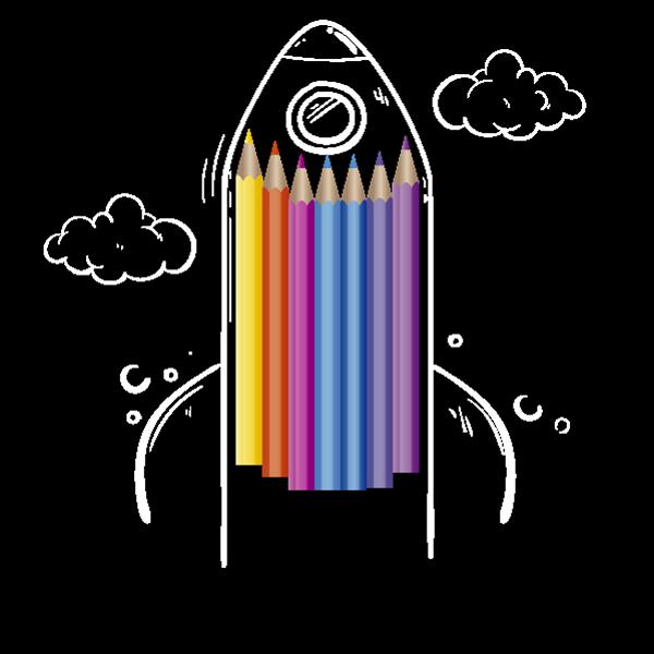 Тернопільський ліцей № 21 – спеціалізована мистецька школа імені Ігоря Герети