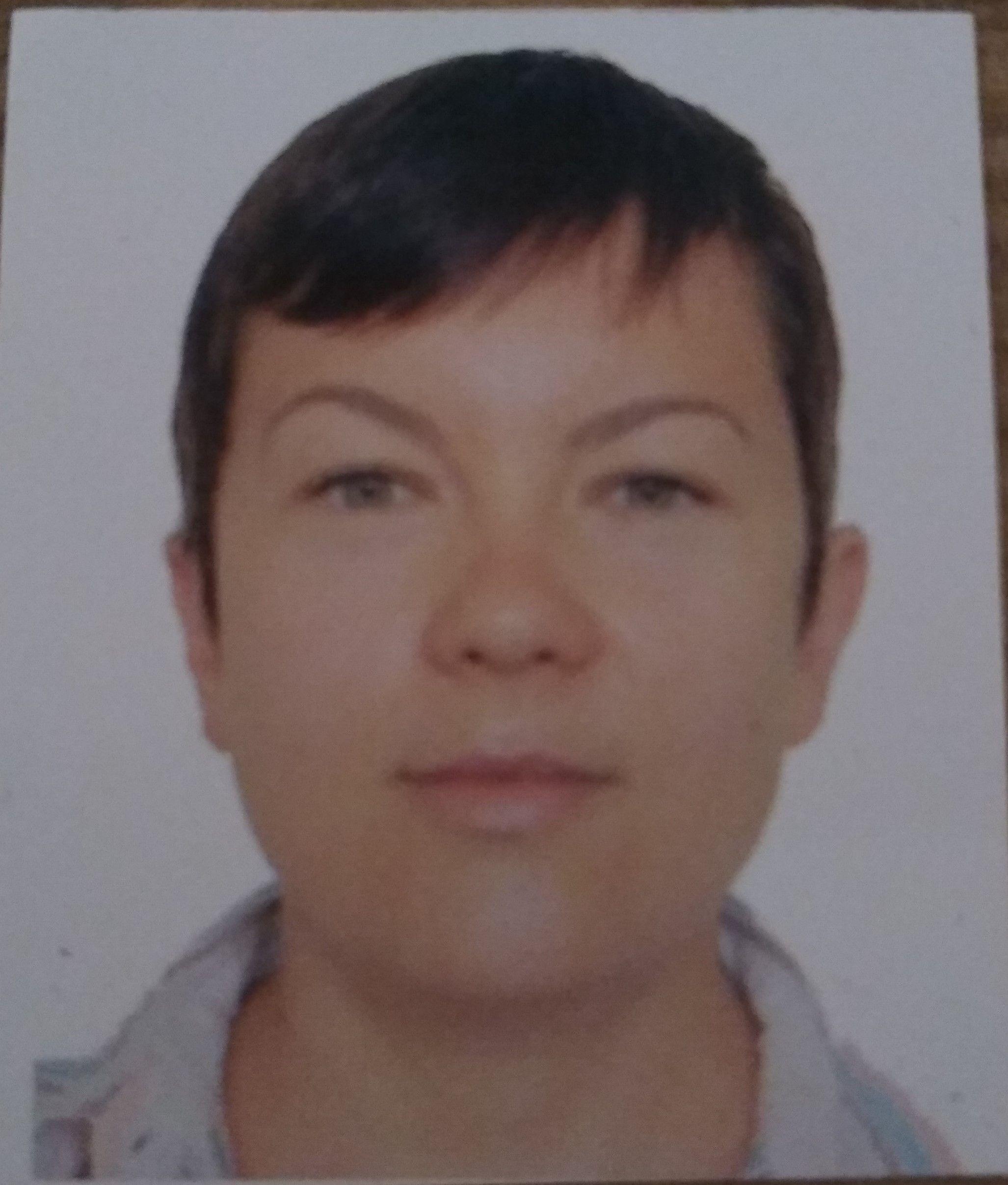 Богданенко Ангеліна Олександрівна.Викладач по класу фортепвіано, концертмейстер. Вища кат.